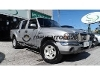 Foto Ford ranger cab. Dupla xlt 4x4 2.8 tb-ic 4p...