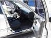 Foto Honda civic sedan lx b-mt 1.6 16V 4P 1999/2000