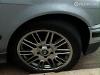 Foto BMW 318i 1.8 compact 16v gasolina 2p manual /