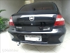 Foto Chevrolet prisma 1.4 mpfi maxx 8v flex 4p...