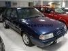 Foto Volkswagen santana 1.8MI 4P 1997/