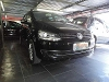 Foto Volkswagen spacefox i motion 1.6 T. Flex 8v