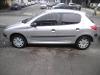 Foto Peugeot 206 soleil 1.0 16V - 2003