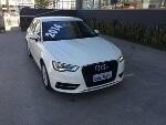 Foto Audi A3 sportback Attraction 1.4 - 2014