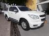 Foto Chevrolet S10 2.8 CTDi 4x2 LTZ (Cab Dupla) (Aut)