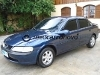 Foto Chevrolet vectra gl 2.0 MPFI 4P 1997/1998...
