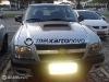 Foto Chevrolet s10 cd 4x4 2.8 4P TURBO 2010/2011...
