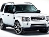 Foto Land Rover Discovery4 1* Dono Fipe $209.370,00,...