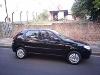 Foto Fiat Palio 2004