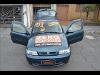 Foto Fiat palio 1.0 mpi fire ex 8v gasolina 2p manual /