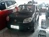 Foto Fiat Uno 1.0 Evo Vivace 8v