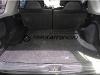 Foto Nissan x-terra se blaz. 4X4 2.8 TDI 2005/