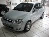 Foto Chevrolet Corsa Sedan Maxx 1.8 (Flex)