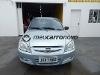 Foto Chevrolet celta lt 1.0 16V 4P. 2011/