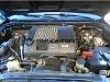 Foto Toyota hilux srv (c.DUP) 4X4 3.0 tb-ic 16v (n....