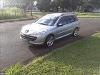 Foto Peugeot 207 1.4 xr sport sw 8v flex 4p manual...