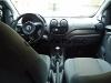 Foto Fiat palio essence 1.6 16V 4P 2013/