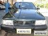 Foto Fiat Tempra 2.0 8v 4p Mec. Por R$ 7.900,00