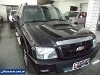 Foto Chevrolet S10 Executive 2.4 Cabine Dupla 4P...