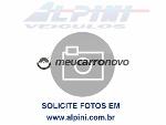Foto Chevrolet captiva sport awd 3.4 tiptr. 4P...