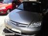 Foto Honda Civic 4 Portas Dourado Ano 2005