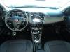 Foto Fiat bravo essence (blue&menav) 1.8 16V 4P...