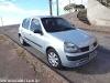 Foto Renault Clio 1.6 16V Authentique