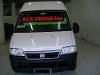 Foto Fiat Ducato Teto. A 19+1 Escolar 0km Promoção
