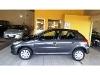 Foto Peugeot 207 hatch xr 1.4 8V(FLEX) 2p (ag)...