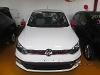 Foto Volkswagen Fox Pepper 1.6 16v msi