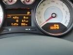 Foto Peugeot 308 CC 1.6 turbo at