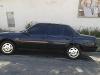 Foto Chevrolet Monza GLS/ Hi-Tech 2.0 EFI 2p e 4p