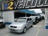 Foto Chevrolet corsa 1.0 mpfi joy 8v gasolina 4p...
