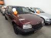 Foto Chevrolet Kadett Hatch GL 2.0 EFi