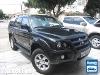 Foto Mitsubishi Pajero Sport Preto 2010/2011 Diesel...