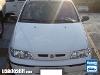 Foto Fiat Palio Weekend Branco 2002 Gasolina em...