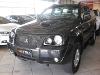 Foto Mitsubishi Pajero Sport 2.5 HPE 4P Diesel...