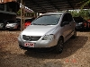 Foto Volkswagen Fox Route 1.6 Mi Total Flex 8V 5p