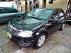 Foto Renault Logan 2011