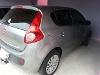 Foto Fiat Palio Essence 1.6 4 Portas 4P Flex 2013 em...