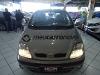 Foto Renault scenic 1.6 expression 16v hi-flex 4p...