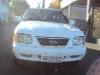 Foto Chevrolet Blazer 4.3 1997 Completa