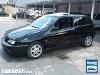 Foto Alfa Romeo 145 Preto 1996/1997 Gasolina em Goiânia
