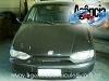 Foto Vendo Fiat Palio EDX 1.0 1996