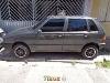 Foto Fiat Uno ano 1995