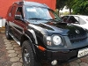 Foto Xterra 2.8 Nissan 4x4 2004/