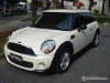 Foto Mini cooper 1.6 one 16v gasolina 2p manual /