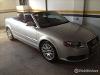Foto Audi a4 3.2 fsi cabriolet v6 30v gasolina 2p...