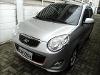 Foto Kia picanto 1.0 ex 12v gasolina 4p automático...