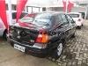 Foto Renault clio 1.0 RL 4P 2002/